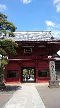 1497003871731[1].jpg  歩こう会 「 善養寺 」 17-06.09.jpg