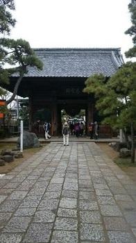 歩こう会 本土寺 9 1512874938811.jpg 17-12.8.jpg