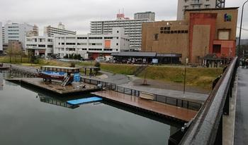 歩こう会「運河を歩こう・中川船番所資料館」 18-3.9   DSC_0063.jpg