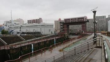 歩こう会「運河を歩こう・荒川ロックゲ-ト」 18-3.9 DSC_0062.jpg