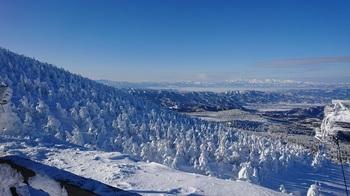 蔵王温泉 樹氷原 3 2018.1.18 DSC_0034.jpg